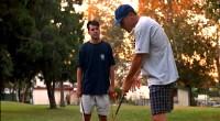 Swingers Golf Weather