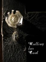 rollingConcept1